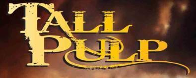 Tall Pulp logo