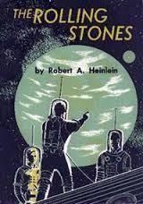 rolling stones hb
