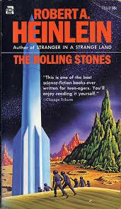 rolling stones pb