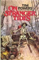 stranger tides