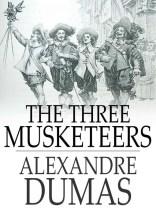 thethreemusketeers-1